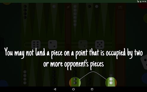Board Games 3.5.1 Screenshots 20