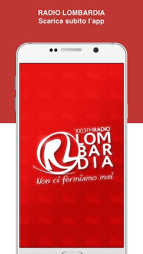 Radio Lombardia For PC Windows (7, 8, 10, 10X) & Mac Computer Image Number- 5
