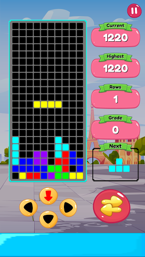 Mini Games: Sweet Fun  screenshots 19