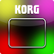 KORG Kaossilator for Android Android