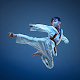 How to Learn Karate per PC Windows