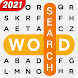 word search games 2021