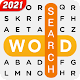 word search games 2021 para PC Windows