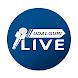 Udalguri Live - Local Media Platform