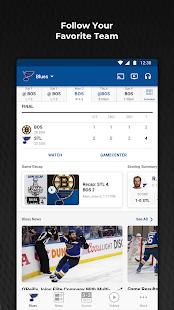 NHL 3.5.0 Screenshots 3