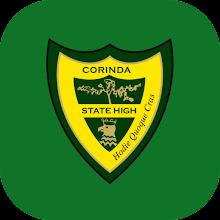 Corinda State High School APK