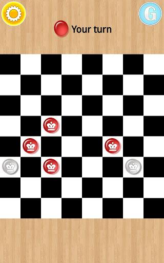 Checkers Mobile 2.7.7 screenshots 11