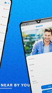Whats Tracker Chat 1.6.5 Screenshots 3