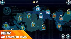 tower defense zone 2のおすすめ画像5