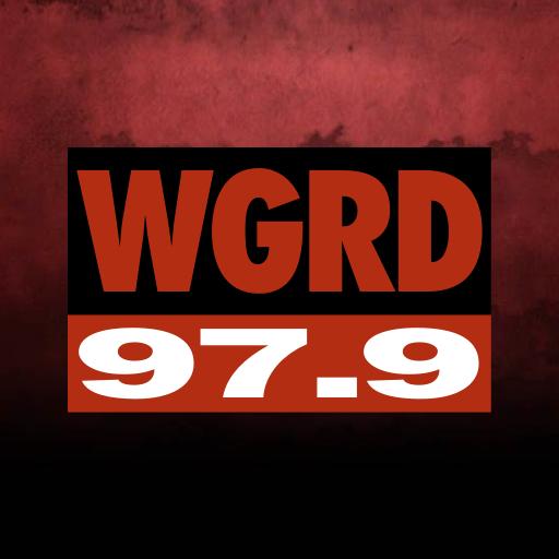 Baixar WGRD 97.9 - 97.9 'GRD Rocks - Grand Rapids Rock para Android