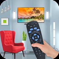 Free Universal Tata Sky Remote Control