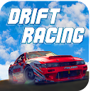 Drift Racing - Car Driving Simulator