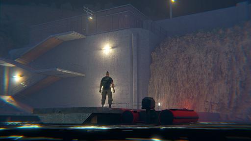 Slaughter 3: The Rebels screenshots 6