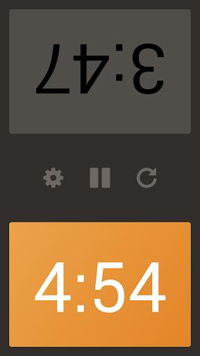 Chess Clock 1.0.4 Screenshots 1