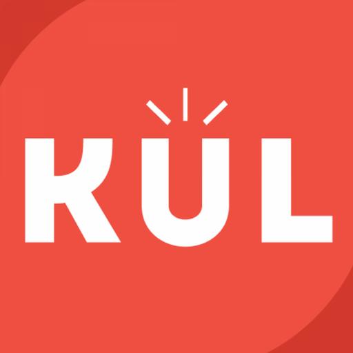 KUL Shopping