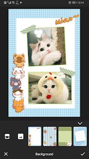 Photo Editor 2.9.5 Screenshots 4