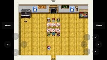 RPG Maker Plugin for JoiPlay