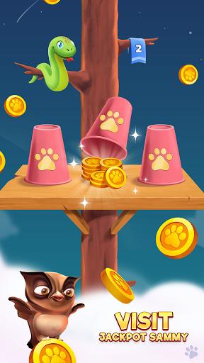 Animal Kingdom: Treasure Raid! 12.5.7 screenshots 7