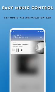 Mp3Juices – Free Mp3 Juice Music Downloader Apk Download 2021 2