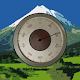 Accurate Altimeter Apk