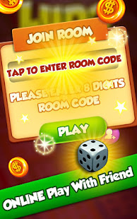 Ludo Pro : King of Ludo's Star Classic Online Game 2.0.6 Screenshots 18