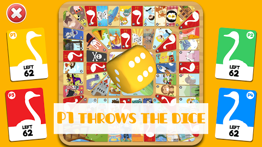 Board Games  screenshots 2