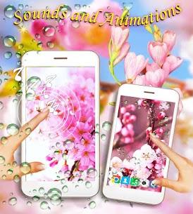 Spring Mood Live Wallpaper 1.7 APK + MOD Download 3