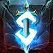 Runestrike CCG - Androidアプリ