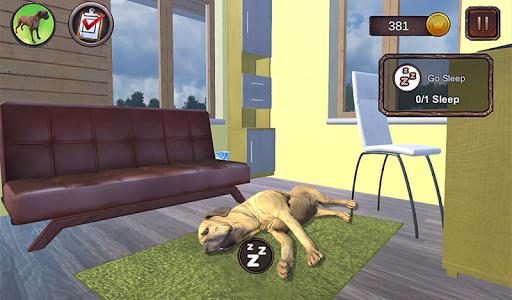 Fila Brasileiro Simulator 1.0.6 screenshots 16
