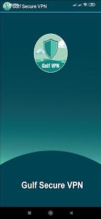 Gulf Secure VPN