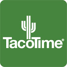 Taco Time Download on Windows