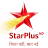 Star Plus TV channel hindi serial guide 2021 app apk icon