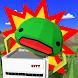 クレーンゲームで町づくり 〜UFOキャッチ、バカゲー - Androidアプリ