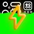 Liquid Teardown - Battery AOD Charging animation