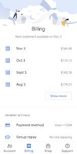 Google Fi Apk Lastest Version 2021** 6