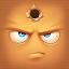 Hide Online – Hunters vs Props Mod Apk 4.6.1 (Infinite)