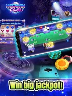 Mega Win Club – Lucky 9, Pusoy, Sabong Cards 1