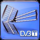 Localizador DVB-T
