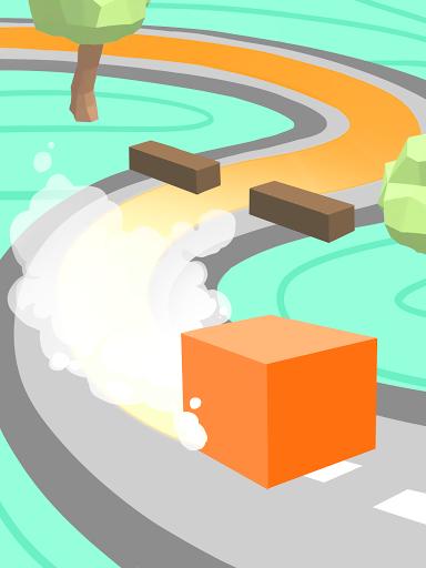 Color Adventure: Draw the Path  Screenshots 18
