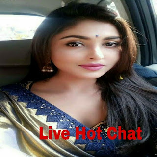 """alt=""""Indian Bhabhi Live Hot Chat Local Indian Single Aunty and Boys and Mature Peoples  Indian Bhabhi Live Hot Chat without Login Talk with Girl and Make New Friends Online . Chat with Females Online .  Indian Bhabhi Live Hot Chat one of the Best Social Live Chat Apps for mobile devices. Using this Live chat app, you get to Meet new People, look for users around you, find friends in free public chats and finally continue and take the conversation to a private chat.  Welcome to Indian Bhabhi Live Hot Chat free live chat app this app is very easy to use there are many different chat sections for Indian Chat, USA Chat, Global Chat in this app you can chat live video and text chat with friends and family members free from all over the world. This app is a best place for friendship With Girls & Boys   How to Use the """" Indian Bhabhi Live Hot Chat?  Well, when you first open the app, you can either log in with your Girls Live Video Talk account or complete a profile form to let others know a little bit more about you. The items in the profile are: Name, nickname, optional description about yourself, birthday, gender, and photo. You can also specify whether receiving comments or private messages are allowed or not OR Also You Can Log In with Google.  Desi Local Girls aur aunties Se Baat Kro Hindi Urdu Main Aur Mazzay kro.  Chat With Indian Desi Hindu Aunty Hot Bhabi and Girls, Delhi Kerala Tamil Mumbai online Desi Punjabi, Pakistani Bangla Afghan Pathan Girls Chat, Desi Aunty Videos Sharing and Much more options. Hindi Urdu Bangla English Arabic and more languages, Call to the Hot Girls and Aunty vabi Very Hot. Muslim Hindu Sikh Girls and many others are online, come and join the chat. Join Indian Pakistani text chatroom talk with Desi girls and boys Desi aunty online chat  Keep in mind that the first date is usually the discovery period. In other words, it is the time when you learn more things about the other person. Aside from that, you should also open up about yourself"""