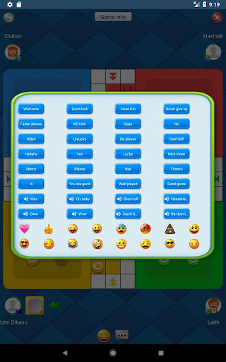 Ludo Clash: Play Ludo Online With Friends.  Screenshots 16