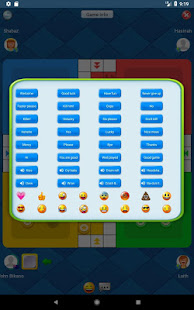 Ludo Clash: Play Ludo Online With Friends. 3.0 Screenshots 10