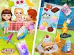 screenshot of Sweet Baby Girl Summer Camp - Holiday Fun for Kids