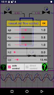 Free pid control simulation Apk Download 2021 2