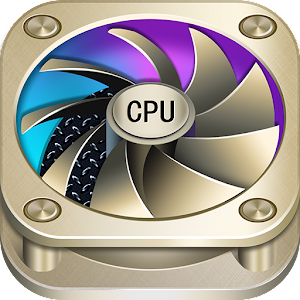 CPU Cooler  Cooling Master, Phone Cleaner Booster