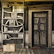 Escape Game - Vintage House Adventure
