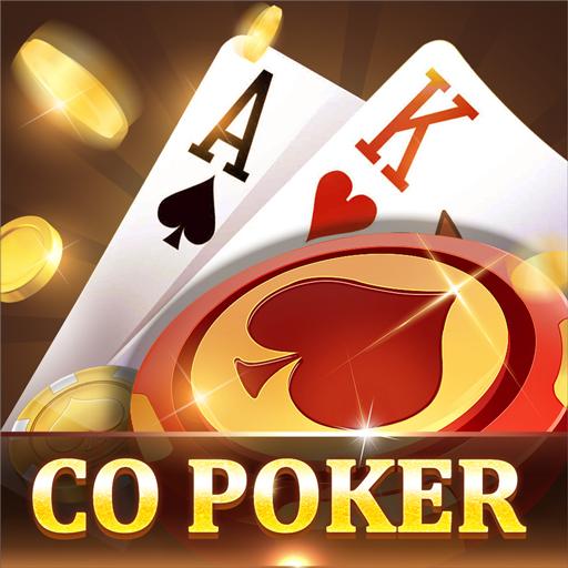 Conquer Silver Club - Free Texas Holdem