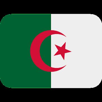 تطبيق كورة جزائرية - الدوري الجزائري - آخر أخبار الكورة الجزائرية والعالمية V-Akgd-e0cf2klG4sJyCjpWnriz1BXmcNpD-7sR4RUJLCZuem_Kh6-O2hnh4UQdCog=s360