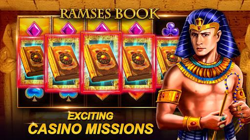 MyJackpot u2013 Vegas Slot Machines & Casino Games 4.8.19 screenshots 5