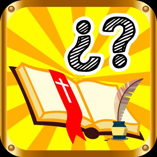 Cuanto Sabes De La Biblia Apps En Google Play